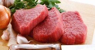 قیمت گوشت ران شترمرغ